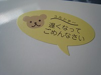 IMG_6657.jpg