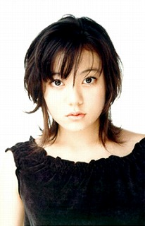 suzuki_prof.jpg